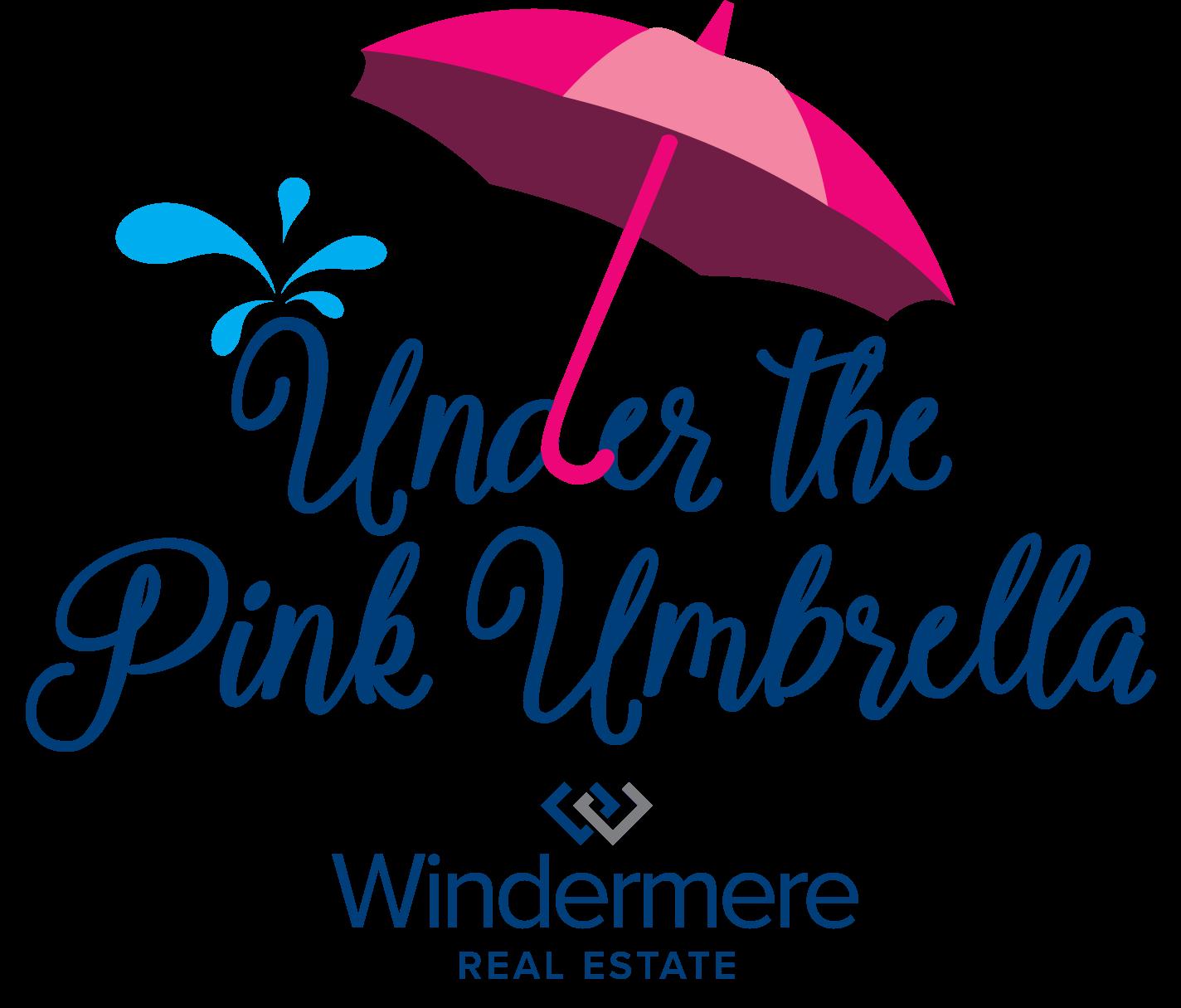 Logo w WRE
